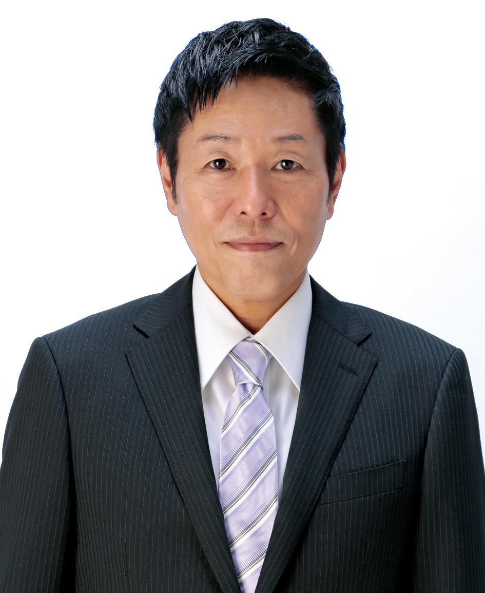 永田てるじさんトップ
